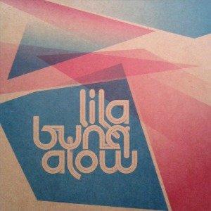 Lilabungalow (lim.Ed.)