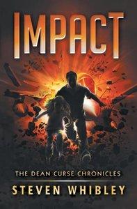 Impact (The Dean Curse Chronicles