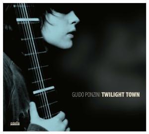 Twilight Town