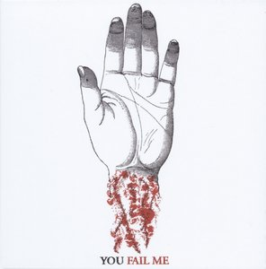 You Fail Me-Redux