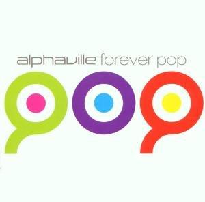 Forever Pop