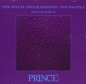RPO Plays Prince