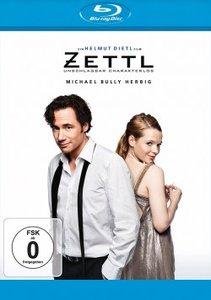 Zettl