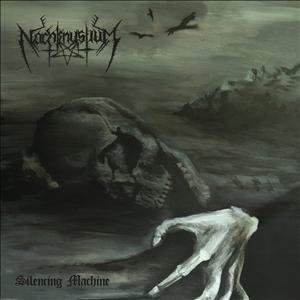 Silencing Machine (2lp+CD)