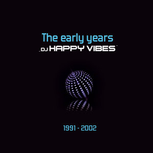 The Early Years-1991-2002