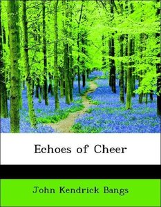 Echoes of Cheer