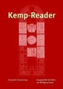 Kemp-Reader