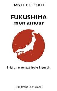 Fukushima, mon amour