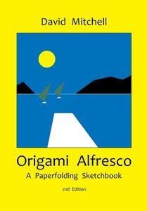 Origami Alfresco