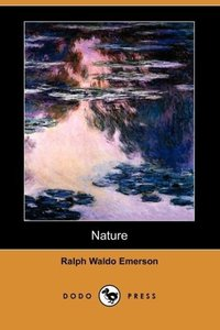 Nature (Dodo Press)