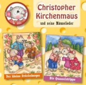 Der kleine Drückeberger/Die Quasselstrippe