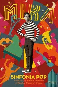 Sinfonia Pop (DVD)