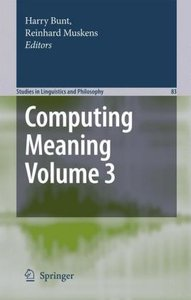Computing Meaning 3