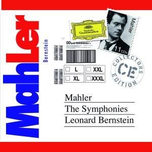 Sämtliche Sinfonien 1-10 (GA)
