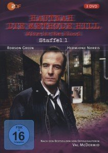 Hautnah - Die Methode Hill. Staffel 1