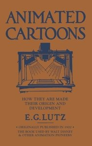 Animated Cartoons