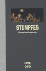 Stumpfes-Live
