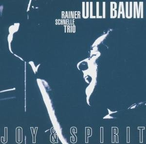 Joy & Spirit