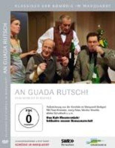 An Guada Rutsch