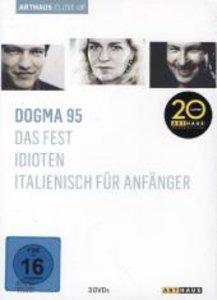 Dogma 95. Arthaus Close-Up