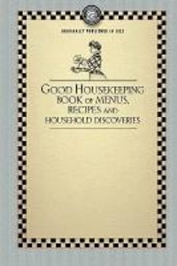 Good Housekeeping's Book