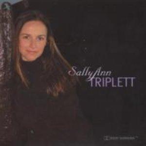 Triplett