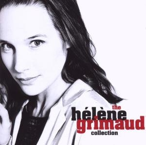 Helene Grimaud Collection