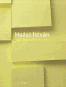 Haasz Istvan