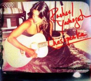 Chesapeake (Incl.Bonus Tracks)