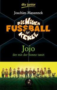 Die Wilden Fußballkerle 11