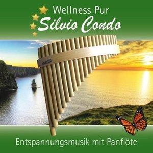 Entspannungsmusik mit Panflöte