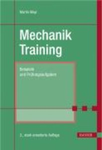 Mechanik-Training