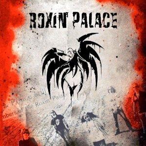 Roxin Palace