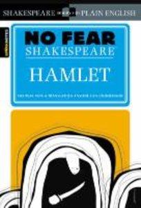 No Fear Shakespeare: Hamlet