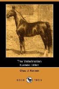 The Veterinarian (Illustrated Edition) (Dodo Press)