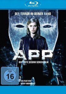App - Der erste 2nd Screen-Film