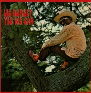 Yes We Can (Expanded Edition)