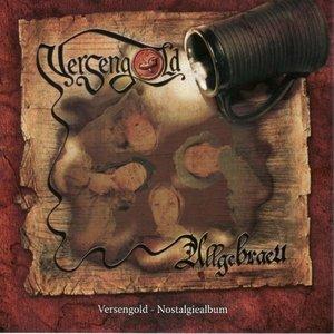 Allgebraeu (Nostalgiealbum 200
