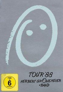 Ö-Tour '88
