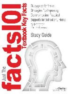 Studyguide for Visual Strategies For Improving Communication