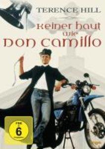 Keiner haut wie Don Camillo