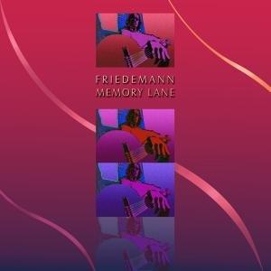 Memory Lane (180 Gramm)