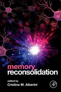 Memory Reconsolidation