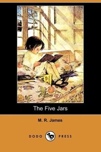 The Five Jars (Dodo Press)