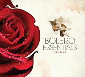 Boleros Essentials Deluxe