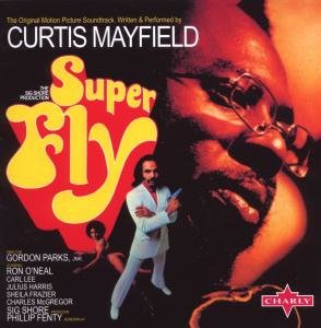 Superfly (2CD)