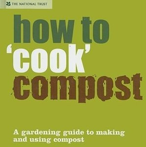 How to \'cook\' Compost