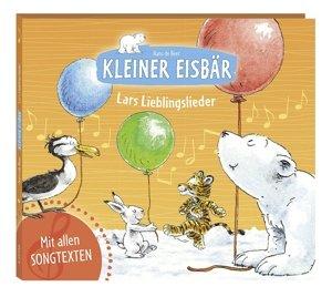 Lars Lieblingslieder