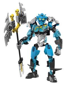 LEGO® Bionicle Gali 70786 - Meister des Wassers