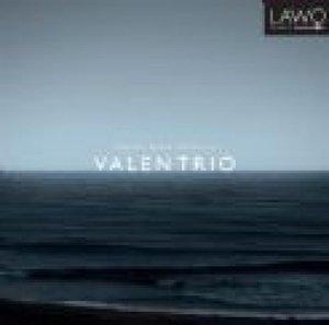 Valen Trio